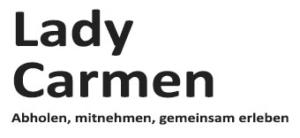lady-carmen.info